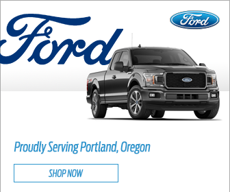 FORD-336X280